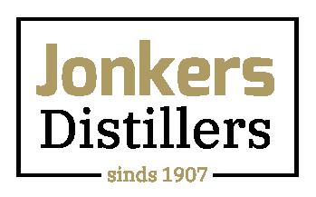 Jonkers Distillers